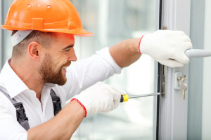 emergency-locksmith-services
