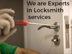 experts-services