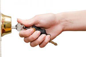 locksmith Hollywood FL