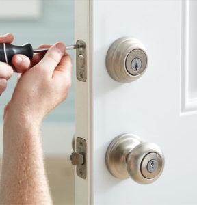 affordable locksmith