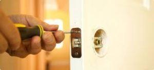 Emergency Lockout Hollywood FL