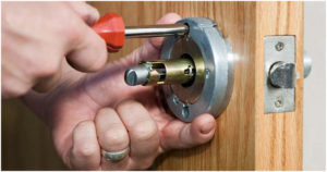 Locksmith services Hollywood FL