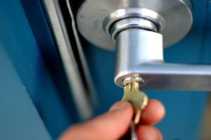 Cheap locksmith near me