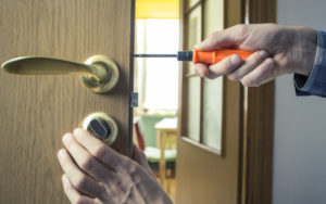 locksmith services near me