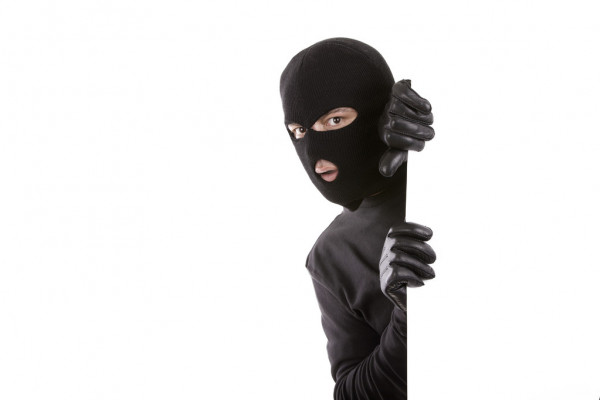 Save your house from thieves in Hollywood Florida